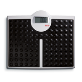 seca 813 Digital personal flat scale with large platform