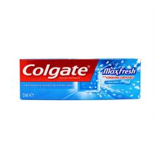 Colgate Max Fresh Mini Toothpaste 25ml