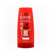 LOreal Elvive Colour Protect Mini Conditioner 50ml