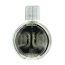 Tommy Hilfiger Loud for Men EDT Travel Spray 25ml