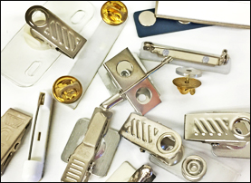 badge-clip-pins.jpg