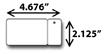 cbo-small.jpg