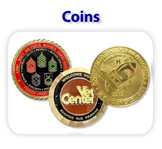 custom-coins2.jpg