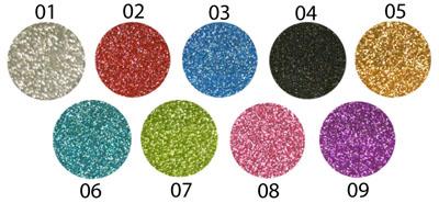 glitter-chart-1.jpg