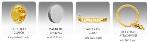 lapel-pin-fasteners.jpg