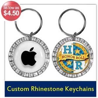 rhinestone-keychain.jpg