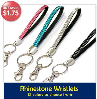 rhinestone-wristlets1.jpg