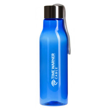 The Celina Tritan Water Bottle