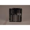 Bare Board Uno Bluetooth Shield RN-41/42