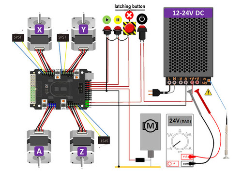 xProV3back_gallery__85726.1489376578?c=2 cnc xpro controller v3 spark concepts  at edmiracle.co