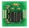Dual ABS Signal Controller Assembled and tested - allow 3 weeks for delivery