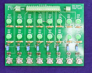 cpNode Tester Board, Assembled and Tested
