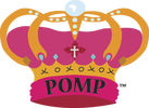 POMP Boutique
