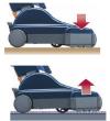 innovative-feature3-newautoheight.jpg