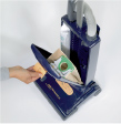 innovative-feature8-new-filtbag.jpg
