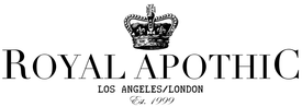 royal-apothic-logo.png