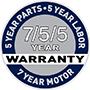 sebo-warranty.png