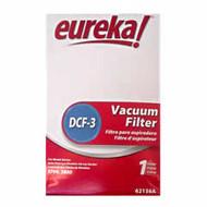 Eureka DCF-3 Vacuum Filter