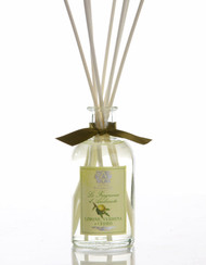 Antica Farmacista Lemon, Verbena and Cedar Reed Diffuser 100mL