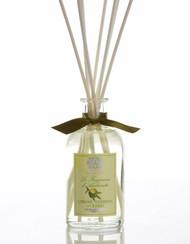 Antica Farmacista Lemon, Verbena and Cedar Reed Diffuser 100mL