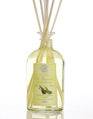 Antica Farmacista Lemon, Verbena & Cedar Home Ambiance Fragrance 250 ml
