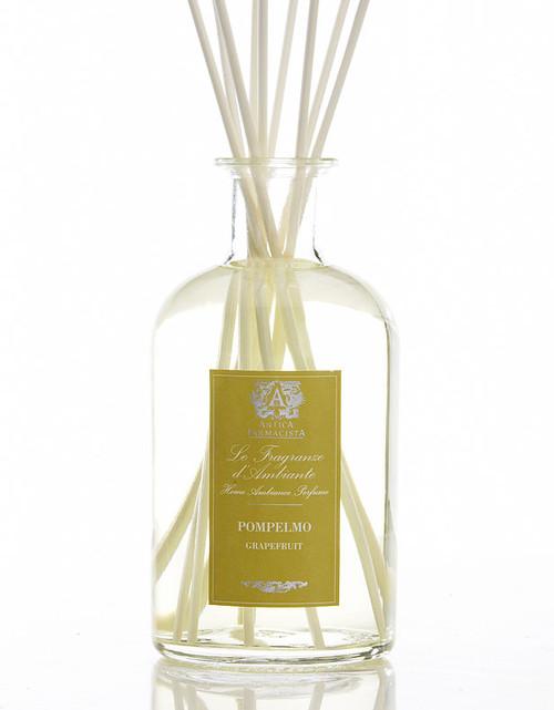 Antica Farmacista Grapefruit Home Ambiance Fragrance 500 ml