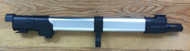 Simplicity Riccar Integrated Telescopic Wand Assembly