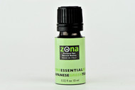 Zona Japanese Green Tea Pure Essential Oil