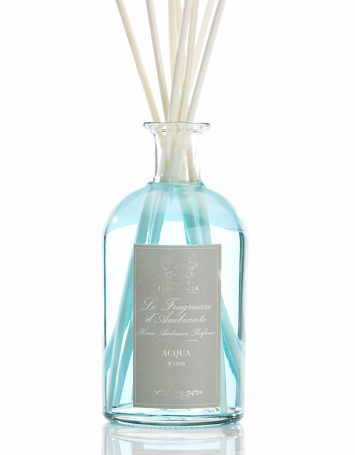 Antica Farmacista Acqua Home Ambiance Fragrance 250 ml