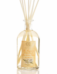 Antica Farmacista Ala Moana Home Ambiance Fragrance 250 ml