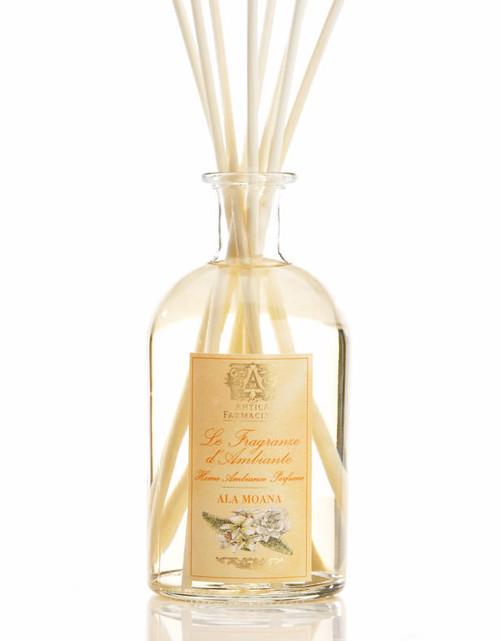 Antica Farmacista Ala Moana Home Ambiance Fragrance 250 ml
