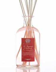 Antica Farmacista Peonia, Gardenia and Rosa Home Ambiance Fragrance 500 ml