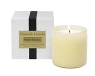 Lafco Chamomile Lavender/Master Bedroom Candle