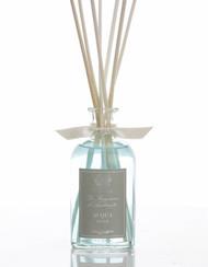Antica Farmacista Acqua Home Ambiance Fragrance 100 ml