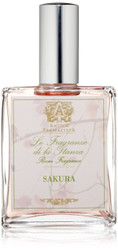 Antica Farmacista Spring Blossom (Sakura) Room Spray 100 ml