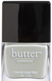 Butter London Bossy Boots Nail Polish