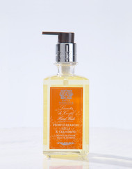 Antica Farmacista Orange Blossom Hand Wash