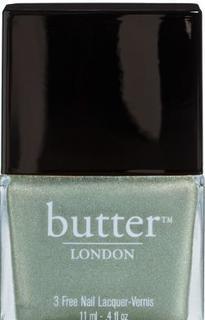Butter London Trustafarian Nail Polish