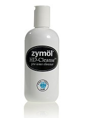 Zymol HD-Cleanse 8.5 oz.