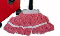 Lady Mop Mop Head for Mop System