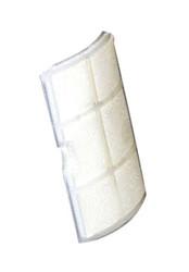 SEBO Exhaust Filter #5143