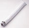 SEBO Anti-Odor Charcoal Microfilter #5425AM