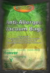 Envirocare Hoover Type Y Anti-Allergen Vacuum Bags