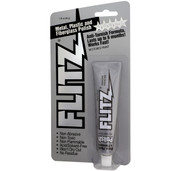 Flitz Paste Metal Polish 50 gm