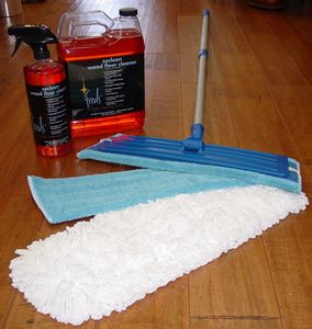 Laminate Floor Care laminate kitchen cleaners Freds Wood Floor Care Kit Laminate Floor Care