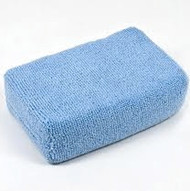Fred's Microfiber Applicator Sponge