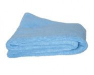 "Fred's Jumbo Microfiber Towel 20"" x 40"""