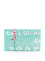 Barr Co. Marine Bar Soap