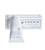 Barr Co Original Scent Hand Cream