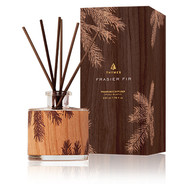 Frasier Fir Northwoods Petite Reed Diffuser